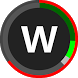 Workout Timer by Dries Claerbout