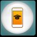 Pocket University: Mathematics by Animus89