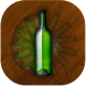 Spin The Bottle - TRUTH/DARE by Eyecon Labs