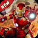 Top Iron Man Tips by AVISPAY inc
