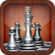 Chess by MobileSoftware.vn