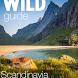 Wild Guide Scandinavia by Wild Things Publishing Ltd