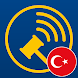 Manheim Simulcast Türkiye by Kingfisher Systems (Scotland) Ltd