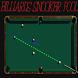 Free Billiards Snooker Pool by progamesdev2015