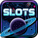 Casino Galaxy - Free Slots by Spielwelt