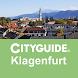 Klagenfurt by CITYAPP.WIEN