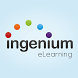 Étapes création d'entreprise by Ingenium elearning