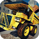 Extreme Dump Truck Suv by Revolution Games INC