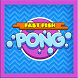 Fast Fish Pong by Aclique Apps