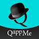QappMe by QappMe