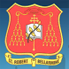 St Robert Bellarmine by Parent Apps