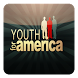 Youth For America by Wise Solutions, LLC.