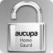 Kiosk screen & task lock app by Aucupa * NASSCOM AppFame AWARD Winner *