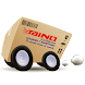Taino Express by Baroli Technologies