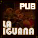 Pub Iguana Marchena by BDS Group