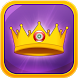 King of Carrom by Branch Productions