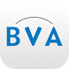 BVA Auctions Online veilingen by BVA Auctions
