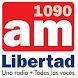 AM LIBERTAD by LocucionAR