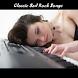 Classic Sad Rock Songs by Quinn Raegan