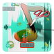 Mp3 Cutter - Ringtone Maker by Amazing Apps lnc