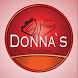 Donna's Temakeria by Delivery Direto by Kekanto