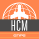 Ho Chi Minh City Travel Guide by ETIPS INC