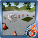 Euro Truck Parking Simulator by Free Driving Games