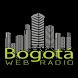 Bogota Web Radio by Bogotá Web Radio