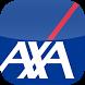AXA Haberci by AXA Sigorta