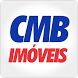 CMB Imóveis by iiT Tecnologia