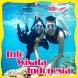 Info Wisata Indonesia by Syaikhul Amri