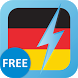 Learn German Free WordPower by Innovative Language Learning, LLC