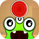 Feed the Monster by Splendid Games