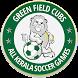 GFC Soccer