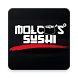 Molco's Sushi by Klikin Apps