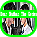 OST Lagu Dear Nathan The Series Lengkap+Lirik Mp3 by Lagu OST Musik