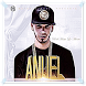 Letra Anuel AA by LenDev
