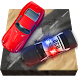 Police Car Chase Simulator by MTS Free Games