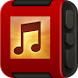 Joox Listen & Enjoy Music by Laros Developer