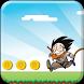 Run Hero Super Adventurer by Runner Best Adventure Game Free