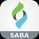 Saba Enterprise by Saba Software Inc.