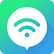 WiFi Doctor-Detect & Boost by PICOO Design