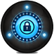 Password Manager - FREE by SimpleCom