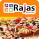 RAJAS BRADFORD by Smart Intellect Ltd