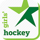 Girls' Hockey Scoreboard by Star Tribune Media Company