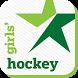 Girls' Hockey Scoreboard by Star Tribune Media Company