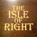 The Isle of Right by Range Games