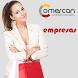 COMERCIO CANTABRIA - Entidades by GF Development Team