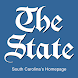 The State News: Columbia, SC by McClatchy