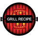 Grill recipes by thinimprove